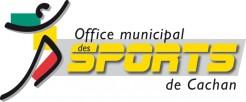 cropped-logo-oms-cachan.jpg